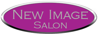 salon and spa greenville illinois